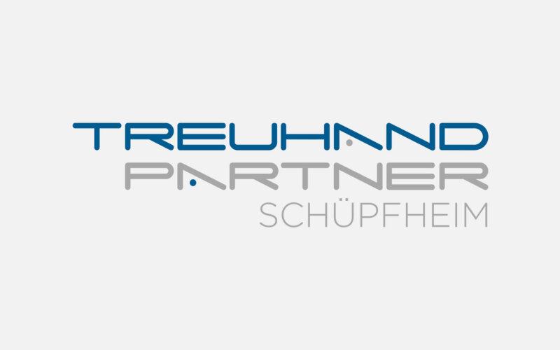 Treuhand Partner
