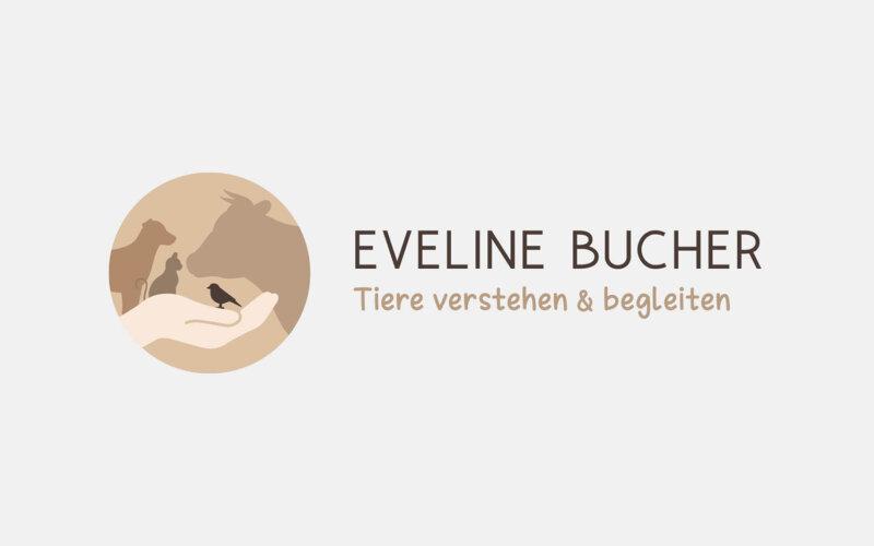 Eveline Bucher